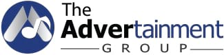 The Advertainment Group